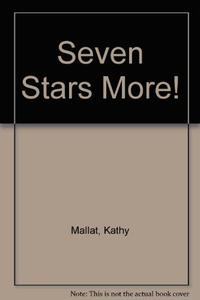SEVEN STARS MORE!