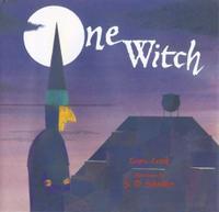ONE WITCH