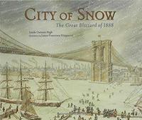 CITY OF SNOW