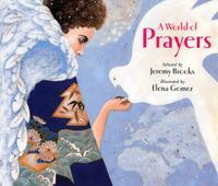 A WORLD OF PRAYERS