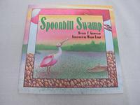 SPOONBILL SWAMP