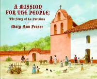 A MISSION FOR THE PEOPLE