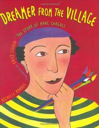 DREAMER FROM THE VILLAGE