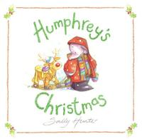 HUMPHREY'S CHRISTMAS