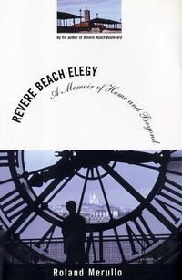 REVERE BEACH ELEGY