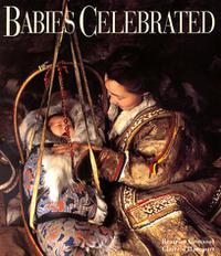 BABIES CELEBRATED