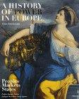 A HISTORY OF POWER IN EUROPE
