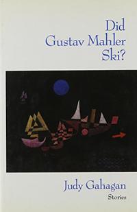 DID GUSTAV MAHLER SKI?