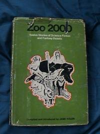 ZOO 2000