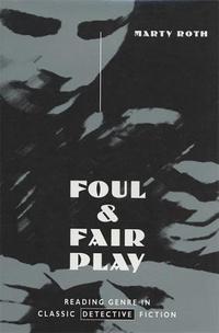 FOUL AND FAIR PLAY