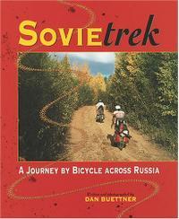 SOVIETREK