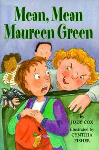 MEAN, MEAN MAUREEN GREEN
