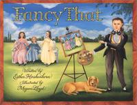 FANCY THAT