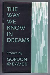 THE WAY WE KNOW IN DREAMS