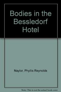 THE BODIES IN THE BESSLEDORF HOTEL