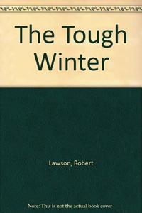 THE TOUGH WINTER