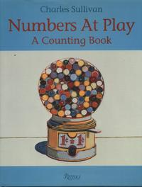 NUMBERS AT PLAY
