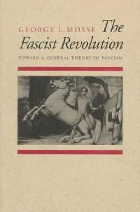 THE FASCIST REVOULTION