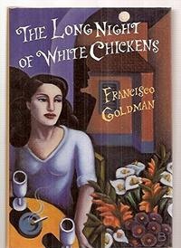 THE LONG NIGHT OF WHITE CHICKENS