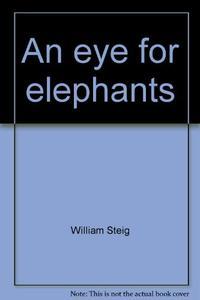 AN EYE FOR ELEPHANTS