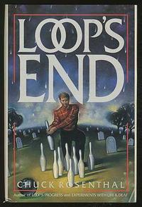 LOOP'S END