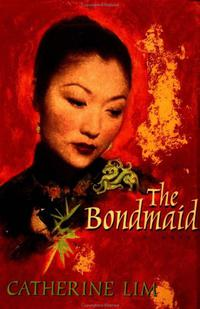 THE BONDMAID