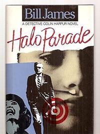 HALO PARADE