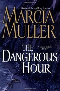 THE DANGEROUS HOUR