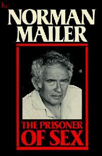PRISONER OF SEX