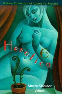 HEROTICA 6