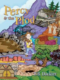 PERCY AND THE PLOD