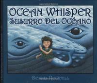 OCEAN WHISPER/SUSURRO DEL OÉANO