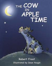 THE COW IN APPLE TIME
