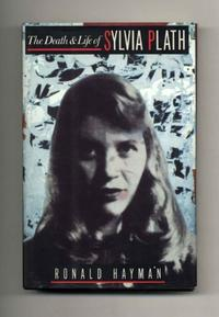THE DEATH AND LIFE OF SLYVIA PLATH