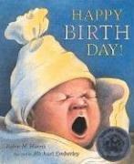 HAPPY BIRTH DAY!