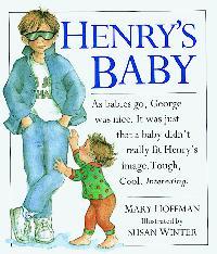 HENRY'S BABY