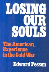 LOSING OUR SOULS