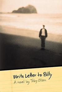 WRITE LETTER TO BILLY