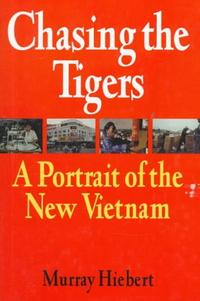 CHASING THE TIGERS