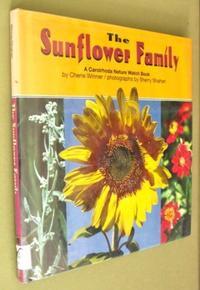 THE SUNFLOWER FAMILY