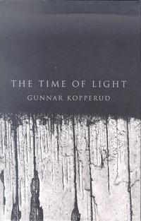 THE TIME OF LIGHT