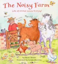 THE NOISY FARM