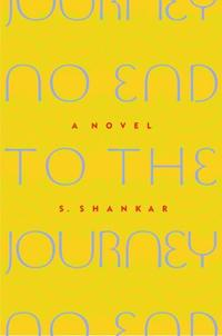 NO END TO THE JOURNEY