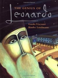 THE GENIUS OF LEONARDO