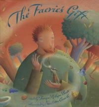 THE FAERIE'S GIFT
