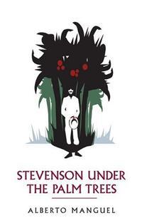 STEVENSON UNDER THE PALM TREES