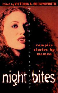 NIGHT BITES
