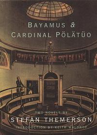 BAYAMUS and CARDINAL PôLéTöO