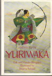 THE STORY OF YURIWAKA