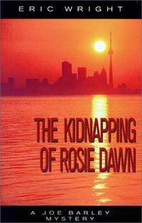 THE KIDNAPPING OF ROSIE DAWN